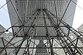 Outdoor lifts @ Grande Arche @ La Défense @ Paris (34797957620).jpg