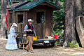 Outlet Gates Gatekeepers Cabin-4.jpg