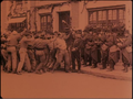 Ouvriers contre armée.png