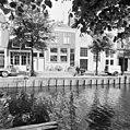 Overzicht - Delft - 20051095 - RCE.jpg