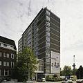 Overzicht - Rotterdam - 20389097 - RCE.jpg