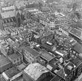 Overzicht van af de Dom - Utrecht - 20212199 - RCE.jpg