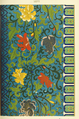 Owen Jones - Examples of Chinese Ornament - 1867 - plate 037.png
