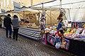 Pålsmässomarknad 2013 07.jpg