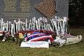 Père-Lachaise - Division 88 - Monument aux disparus des Abdellys 05.jpg