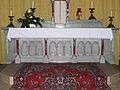 Périgueux église St Georges autel (1).JPG