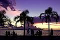Pôr-do-sol no Guaíba.jpg