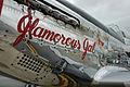 P-51D-30 NA Glamorous Gal.jpg