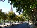 P1030784 Paris VII quai Branly rwk.JPG