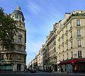 P1040605 Paris III rue des Filles-du-Calvaire rwk.jpg