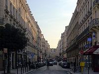 P1080563 Paris IX rue Le Peletier rwk.jpg
