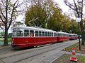 P1120884 27.09.2015 PARADE 150 Jahre Tramway L4 548.jpg