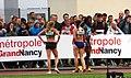 P1200900 Meeting Stanislas 2017 Tomblaine Stade R.PETIT (34833977813).jpg