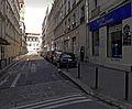 P1230780 Paris XVII rue Saint-Jean rwk.jpg
