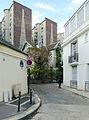 P1280446 Paris XV villa Santos-Dumont entree rwk.jpg