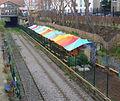 P1300294 Paris XVIII jardins du Ruisseau petite ceinture rwk.jpg