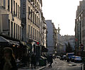 P1310408 Paris XI rue de la Roquette rwk.jpg