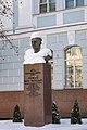 P1320873 вул. Б. Хмельницького, 15.jpg