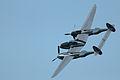P38 at Airpower11 05.jpg