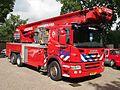 P400 SCANIA brandweer Hoofddorp Unit 12-4250 pic2.JPG