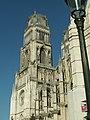 PA00098836 Cathédrale d'Orléans (4).jpg