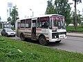 PAZ-3205 Arkhangelsk.jpg
