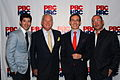 PBCHRC 25TH ANNIVERSARY PALM BEACH.JPG