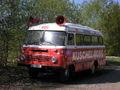 PDS Bus.JPG