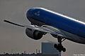 PH-BQP KLM (1224087565).jpg