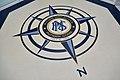PHS New Seal.jpg