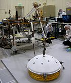 PIA19144-MarsMission-InSight-Testing-20150304