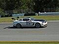 PLM 2011 WC Golinello Mustang.jpg