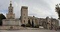 PM 107911 F Avignon.jpg