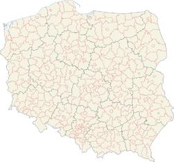 POLSKA woj pow.png