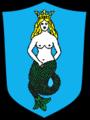 POL Białobrzegi COA.png