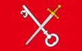 POL gmina Tarnawatka flag.png