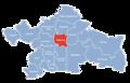 POL powiat białostocki - gminy.png