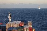 PO Ventura from MV Monte Alegre North Atlantic 030917 2.jpg