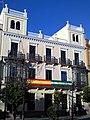 PP de Sevilla.jpg