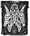 PSM V41 D762 Dancing paraphernalia shaman shirt.jpg