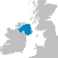 PSNI Map Northern Ireland.png