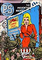 PS Magazine Cover page (16835195232).jpg