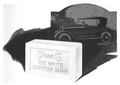 P and G The White Naphtha Soap 1.png