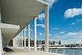 Pabellón de Portugal Expo 98. (6086374795).jpg