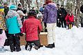 Pacific Fisher Release at Mount Rainier National Park (2016-12-17), 049.jpg