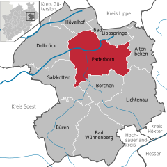 Paderborn in PB.svg
