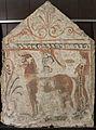 Paestum tumba lucana 14.JPG