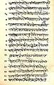 Page from Sabahsad bakhar (1).jpg