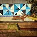 Painel de azulejos em Brasília.jpg
