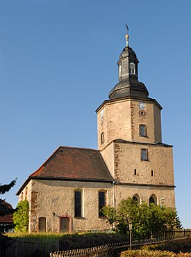 Paitzdorf - church 2009 (aka).jpg